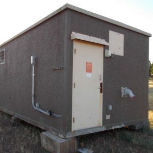 12x20-OldCastle-Concrete-Shelter-1
