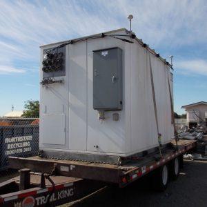 7x11-Sunwest-Aluminum-Shelter-1