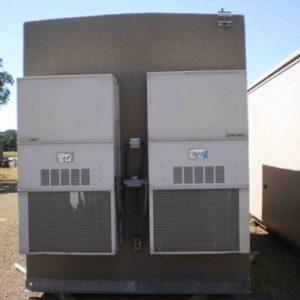 8x14-Dupont-Fiberglass-Shelter-1