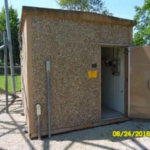10x13-Fibrebond-Concrete-Shelter-1
