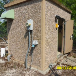 8x12-Fibrebond-Concrete-Shelter-1