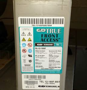 New-CD-True-Batteries