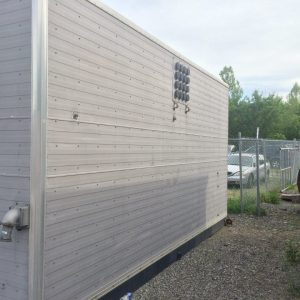 11-3x19-4-Cellexion-Metal-Shelter-1