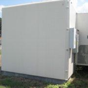 10x17-fiberbeam-composite-shelter-2