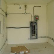 10x17-fiberbeam-composite-shelter-4