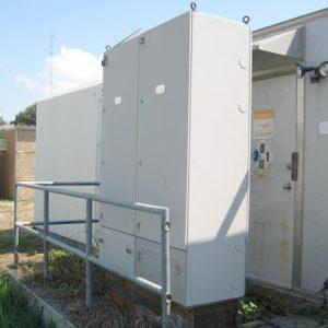 11x16-fwt-aluminum-shelter-1