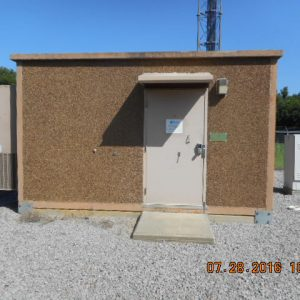 12x16-cellxion-concrete-shelter-1