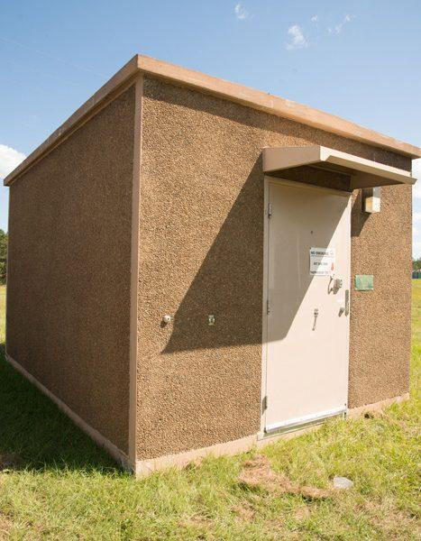 12x16-cellexion-concrete-shelter-1