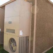 12x16-cellexion-concrete-shelter-2
