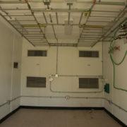 12x16-cellexion-concrete-shelter-3