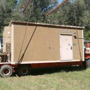 12x20-cellxion-concrete-shelter-1