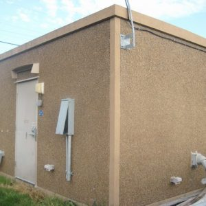 12x20-concrete-fiberbond-shelter-1