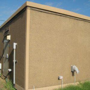12x20-concrete-fibrebond-shelter-1