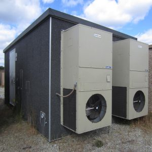 12x20-kullman-steel-aggregate-shelter-1