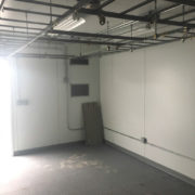 12x20-precision-quincy-shelter-4