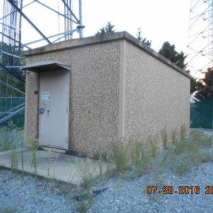 12x24-fiberbond-concrete-shelter-1