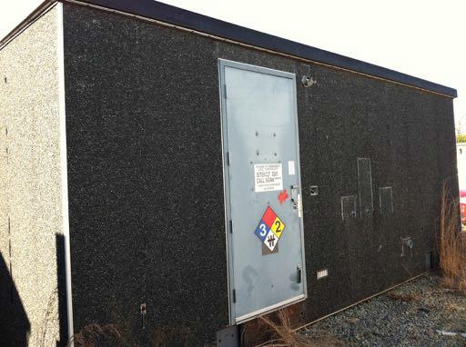 12x25-kullman-aggregate-shelter-1
