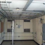12x25-kullman-aggregate-shelter-3