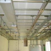 12x28-fiberbond-concrete-3