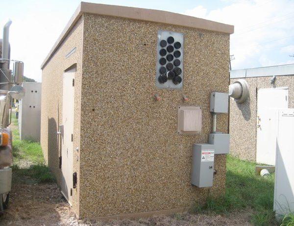 8x24-kontek-concrete-shelter-1