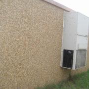 8x24-kontek-concrete-shelter-2
