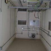 8x24-kontek-concrete-shelter-3