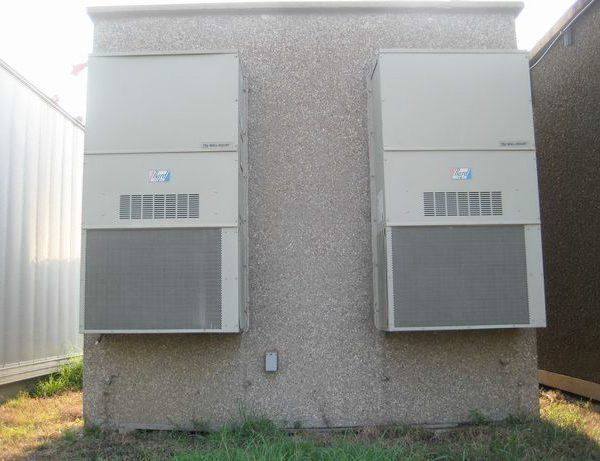 10x12-concrete-shelter-1