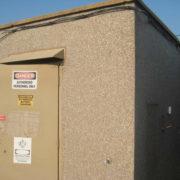10x12-concrete-shelter-2