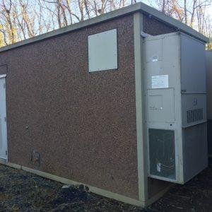 10x20-vfp-concrete-shelter-1