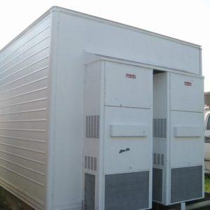 11x18-fwt-aluminum-shelter-1