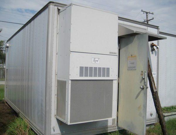 11x20-fwt-aluminum-shelter-1