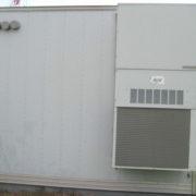 11x20-fwt-aluminum-shelter-2