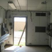11x20-fwt-aluminum-shelter-3