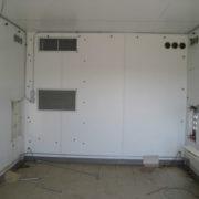 11x20-fwt-aluminum-shelter-4