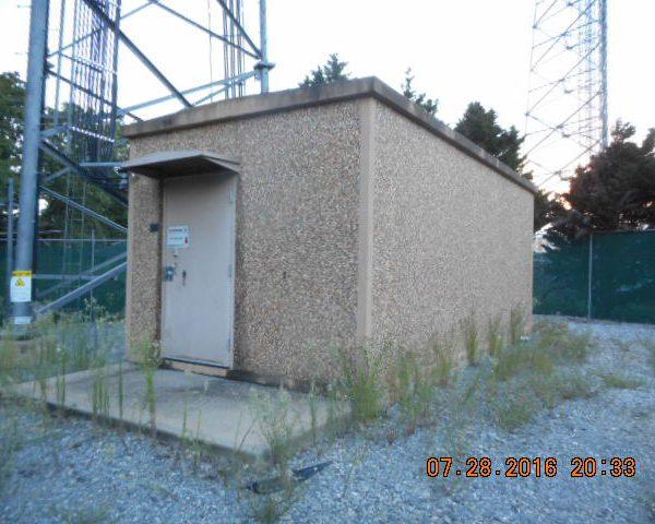 12x28-concrete-fibrebond-shelter-1