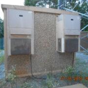 12x28-concrete-fibrebond-shelter-2