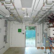 12x28-concrete-fibrebond-shelter-3