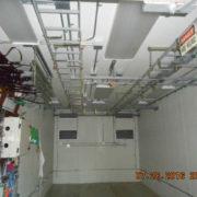 12x28-concrete-fibrebond-shelter-4