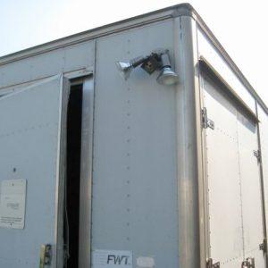 7-10x11-fwt-aluminum-shelter-1
