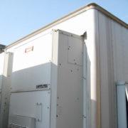 7-10x11-fwt-aluminum-shelter-2