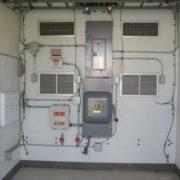 7-10x11-fwt-aluminum-shelter-3