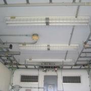 7-10x11-fwt-aluminum-shelter-4