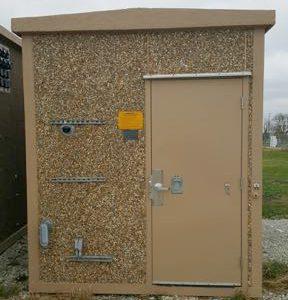 8x12-fibrebond-concrete-shelter-3