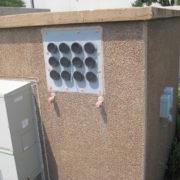 8x12-haddcomm-concrete-shelter-2