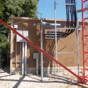 12x16-CellXion-Concrete-Shelter-1