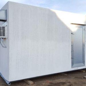 9x16-Fiberglass-Shelter-1