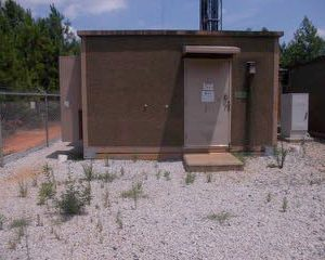 11-5x16-Cellxion-Concrete-Shelter-1