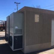 10x12-CSI-Concrete-Shelter-1