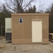 10x12-CSI-Concrete-Shelter-3