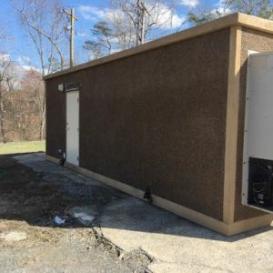 12x28-Andrews-Concrete-Shelter-1